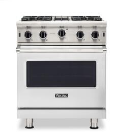 Viking 5 VGIC53024BSSLP