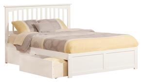 Atlantic Furniture AR8742112