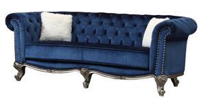 Cosmos Furniture 3035BLMIA
