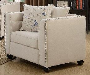 Myco Furniture 1234CBG