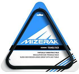 MIZERAK P1824