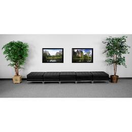 Flash Furniture ZBIMAGOTTO5GG