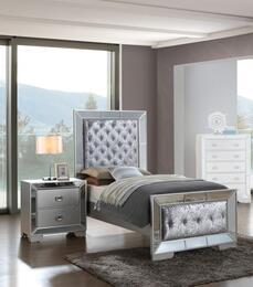 Glory Furniture G8105ATBN