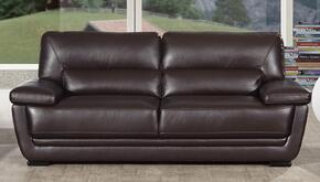 American Eagle Furniture EK019DBSF
