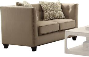 Acme Furniture 53586
