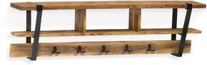 Bolton Furniture AWCC2420
