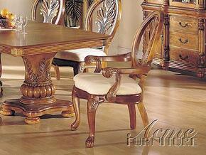 Acme Furniture 08612A
