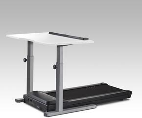 LifeSpan Fitness TR1200DT5S48W