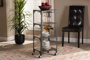 Wholesale Interiors LYN0860CART