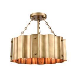 ELK Lighting 890663