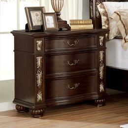 Furniture of America CM7926N