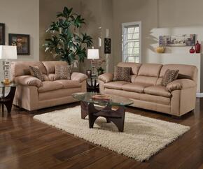 Lane Furniture 368503502VELOCITYLATTE