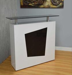 Grako Design FA1012