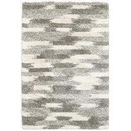 Oriental Weavers H565J9240330ST