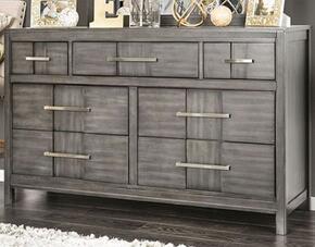 Furniture of America CM7580GYD