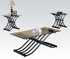 Acme Furniture 02708C