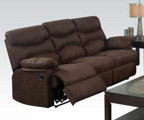 Acme Furniture 10630