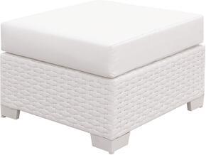 Furniture of America CMOS2128WHN