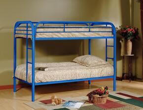 Myco Furniture 9500BU