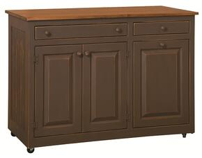 Chelsea Home Furniture 4650242FBS