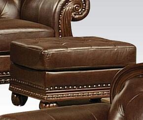Acme Furniture 15034