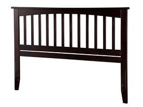 Atlantic Furniture AR287851