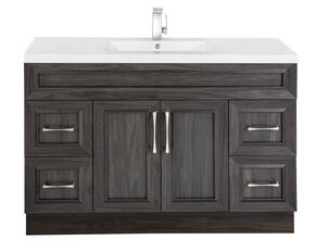 Cutler Kitchen and Bath CCKATR48SBT