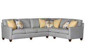 Chelsea Home Furniture 393830FSECRS