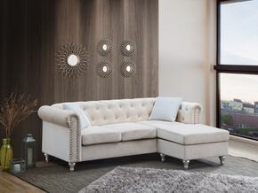 Glory Furniture G867BSCH