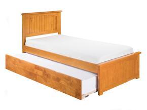 Atlantic Furniture AR8226017