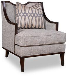 A.R.T. Furniture 1615235036AA