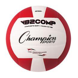 Champion Sports VB2RD