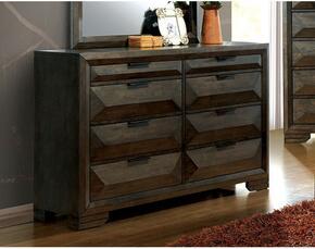 Furniture of America CM7557D