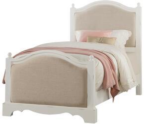 Acme Furniture 30800T