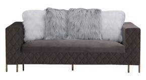 Cosmos Furniture 3035GYMAD