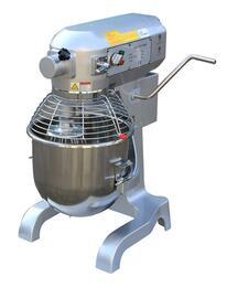 Uniworld Foodservice Equipment UPM20HLET