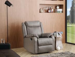 Glory Furniture G763ARC