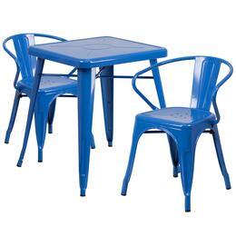Flash Furniture CH31330270BLGG