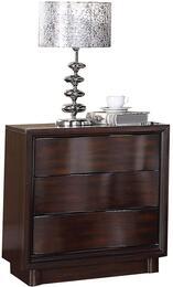 Acme Furniture 20523