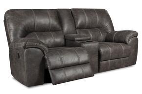 Chelsea Home Furniture 18AF74028631LSG
