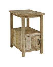 Progressive Furniture T90065