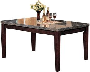Acme Furniture 07058