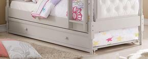 Acme Furniture 37693