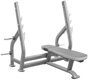 Element Fitness E4974