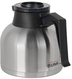 Bunn-O-Matic 438730000