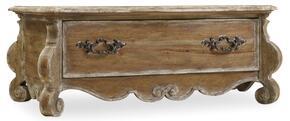 Hooker Furniture 530080110