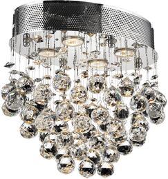 Elegant Lighting V2022F16CSS