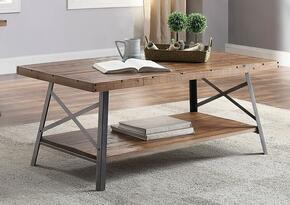 Acme Furniture 81175