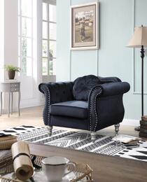Glory Furniture G0663AC