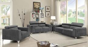 Glory Furniture G333SET